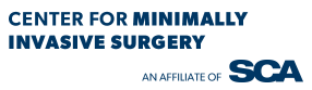 Center for Minimally Invasive Surgery
