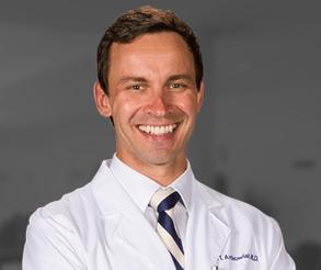 Dr. Tom Antkowiak